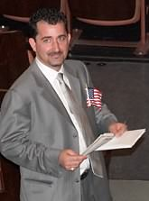 new US citizen photo
